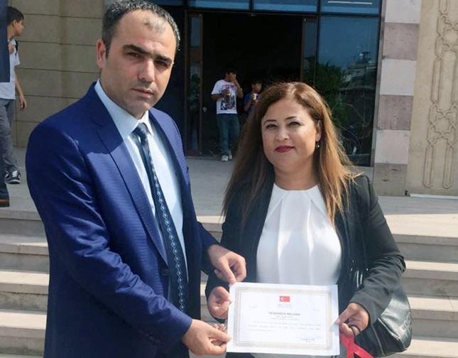 yilin_soforu_belediye (1)
