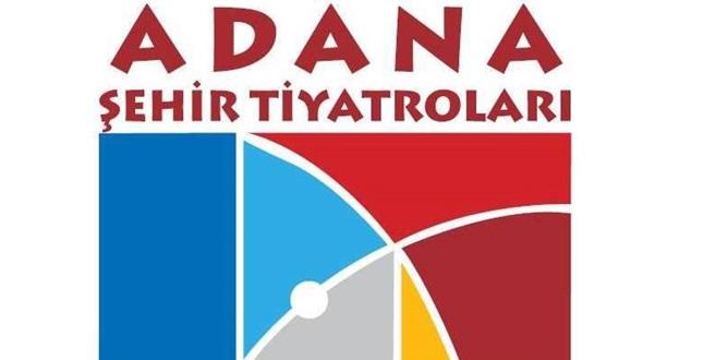 adana_tiyatro_bulusma (1)