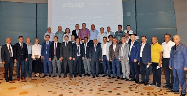 adsiad-vergi dairesi (1)