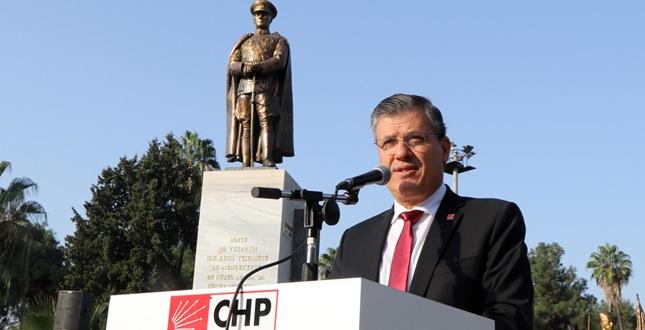 chp_cumhuriyet_bayrami2016 (8)