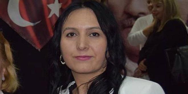AKP'DEN İHRAÇ EDİLİYOR