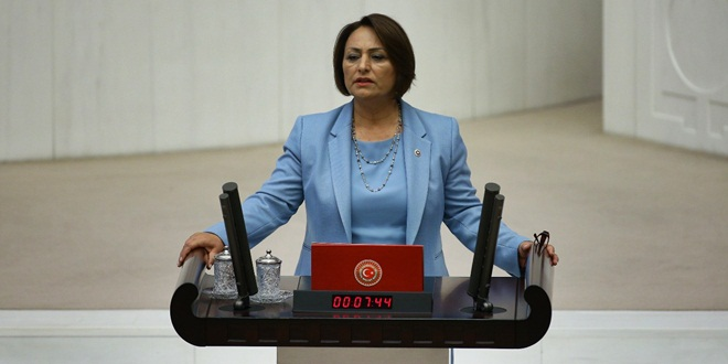 'ADANA HAFİF RAYLI SİSTEM' ÇAĞRISI