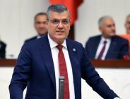 """""""112 ACİL ÇAĞRI MERKEZLERİ'NE ACİL ÇÖZÜM BULUNMALI"""""""