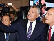 KILIÇDAROĞLU KARALAR'I ÖRNEK GÖSTERDİ