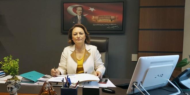 """""""KÖKLÜ SANAYİCİLER MÜTEAHHİT YA DA AVM'Cİ OLDU"""""""
