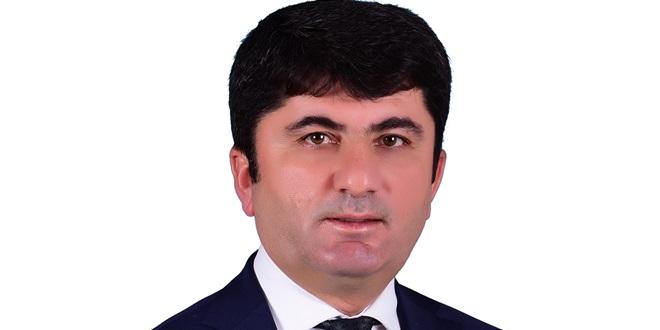AKP'Lİ BELEDİYE BAŞKANINDAN İDDİALARA YANIT
