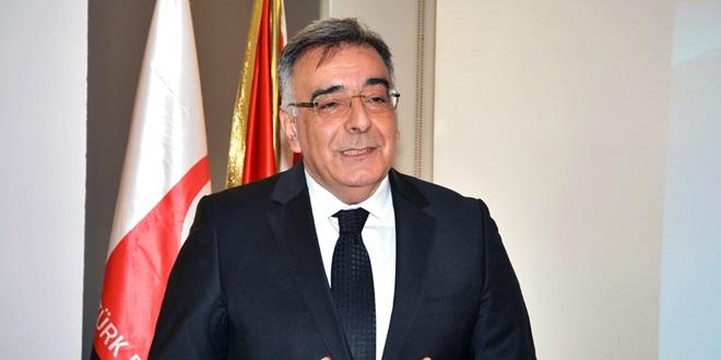 """ADAMOB'DAN """"TTB KAPATILSIN"""" SÖZÜNE TEPKİ GELDİ"""