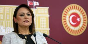 """KANAL İSTANBUL'U BIRAK 2 BİN FABRİKA YAP!"""