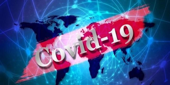 ADANA'DA BİR DOKTOR DAHA COVİD-19'DAN ÖLDÜ