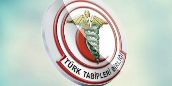 """""""EK ÖDEMELER ADALETLİ YAPILMALI"""""""