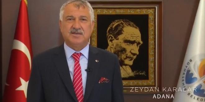 """""""FEDAKAR ÖĞRETMENLERİMİZE MİNNETTARIZ"""""""