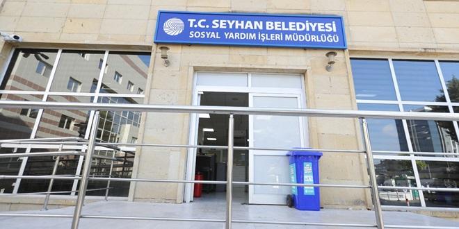 "SEYHAN'A ""SIFIR ATIK"" BELGESİ"
