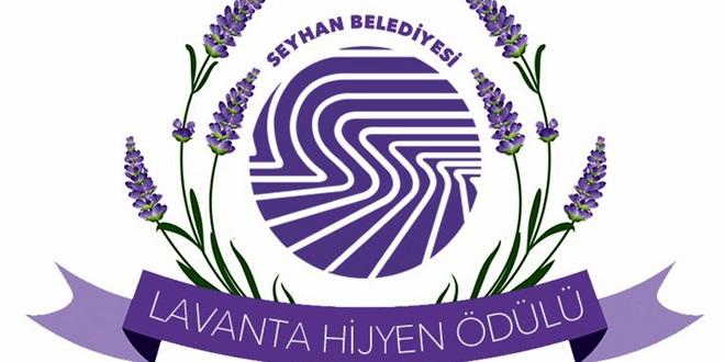 """SEYHAN'DAN """"ÖDÜLLÜ HİJYEN"""" PROJESİ"""