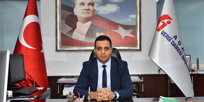 """BORÇ YAPILANDIRMASINA """"ONLİNE BAŞVURU"""" İMKANI"""