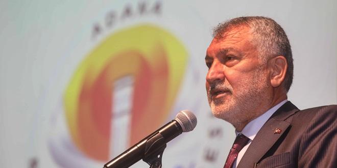 "KARALAR ""SAKALI"" SEVDİ"