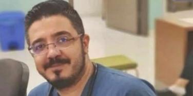 ADANA'DA DOKTOR MEHMET ERTANE DE COVİD 19 KURBANI
