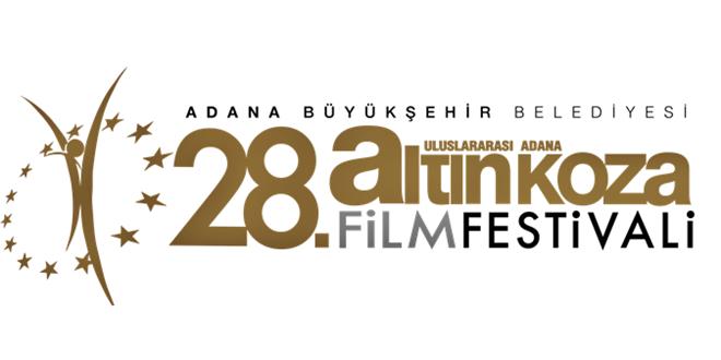 28. ALTIN KOZA FİLM FESTİVALİ 13-19 EYLÜL'DE YAPILACAK